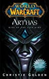 World of Warcraft - Arthas: Rise of the Lich King