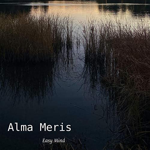 Alma Meris