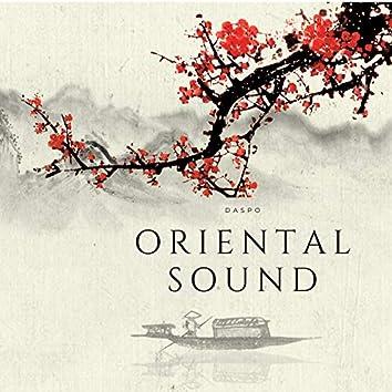 Oriental Sound
