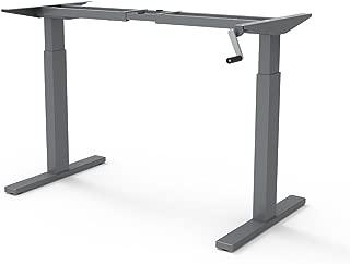 Best flexispot adjustable standing desk Reviews