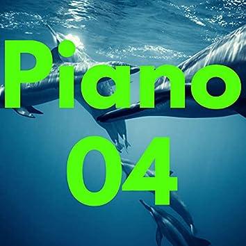 Piano 04