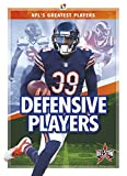 Defensive Players (Nfl's Greatest Players)
