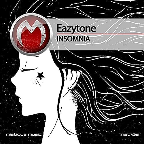 Eazytone