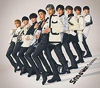 【メーカー特典あり】 Grandeur(CD)(通常盤)(ソロアザージャケット(9枚蛇腹仕様)付き)