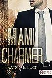 Miami Charmer (The Bachelors 1)