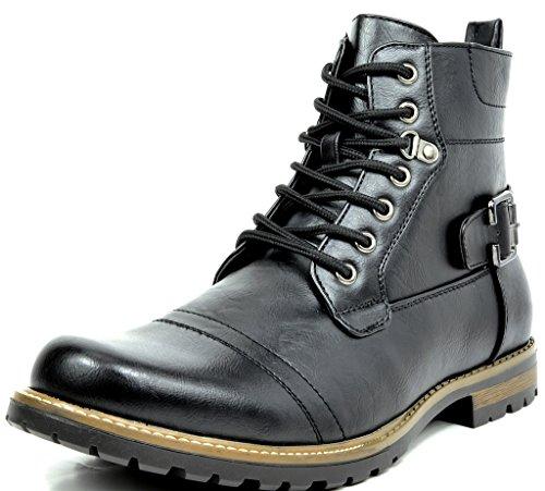 Most Popular Mens Motorcycle & Combat Boots