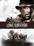 Lone Survivor (4K UHD)