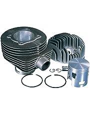 Kit de cilindro Polini 177 cc – Ø 63,0 / Hub 57 mm para Vespa PX 125/150 / Sprint/Super etc.