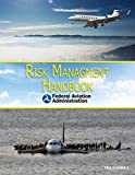 Risk Management Handbook: FAA-H-8083-2
