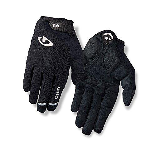 Giro Strada Massa Womens MTB Gloves