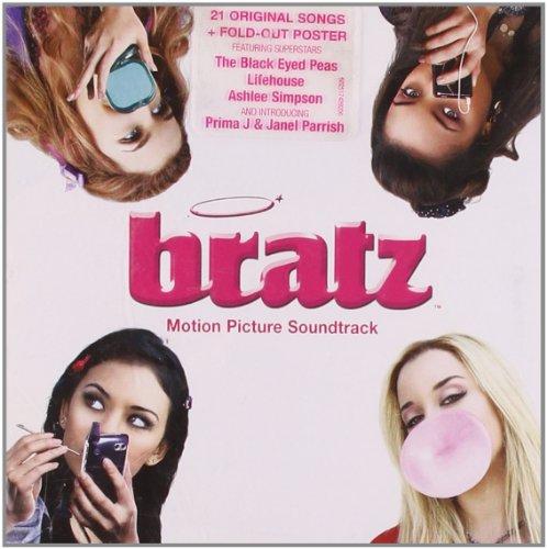 Bratz - Bratz