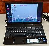"Sony 15.5"" VAIO VPCEB15FM/T Laptop 4GB Notebook 500GB Computer PC"