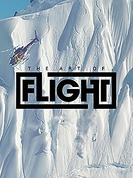 Best the art of flight Reviews
