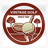VIXpaulahermanny Golf Material for No Mockup Herder Mock