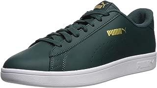 PUMA Men's Smash V2 Sneaker