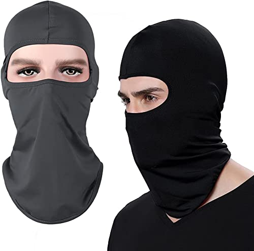 popular OPTIMISTIC Cooling Summer Neck Gaiters outlet online sale Face Protection Outdoor Cycling Neck Scarf Cloth Mouth Protection Anti Dust Face Protector for Adults sale Pack of 2 online