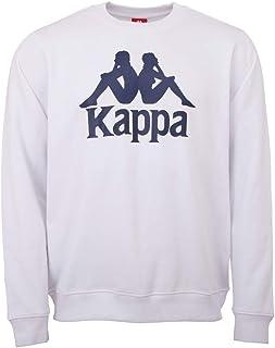 Kappa Men's Sertum Sweatshirt