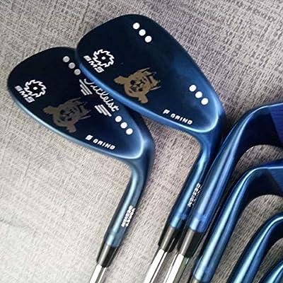 AGAOERFPalos Golf Cuñas Sm5