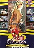 Pension Paraiso [DVD]