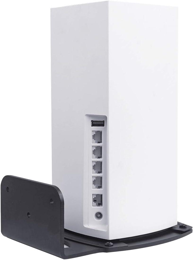 Wandhalterung Für Linksys Wifi 6 Metall Halterung Für Elektronik