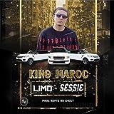Limo Sessie S9 [Explicit]