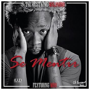 Se mentir (feat. MDO)