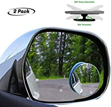 lebogner 2 Pack Blind Spot Accessories 2