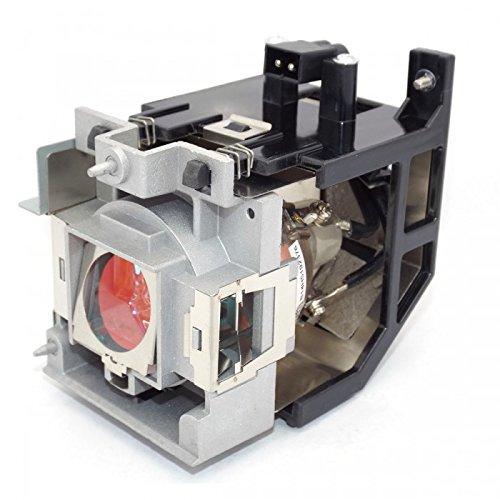 PJxJ Beamer vervanglampmodule BenQ 5J.J2605.001 met behuizing voor Benq W6500 Beamer projector