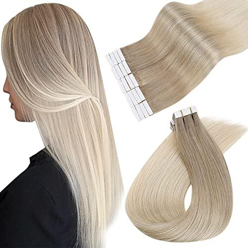 balayage blond kruidvat