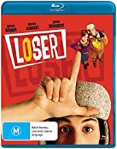 the losers english subtitles