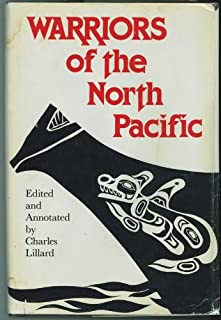 Warriors of the North Pacific