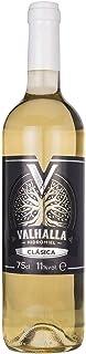 Valhalla Hidromiel Clásica | Bebida Ecológica, Aroma