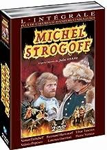 Michel Strogoff - int??grale 2 DVD