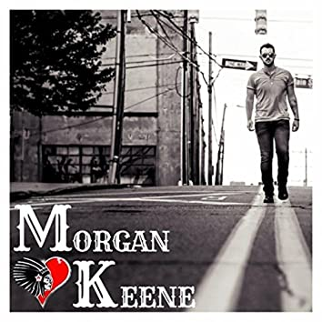 Morgan Keene