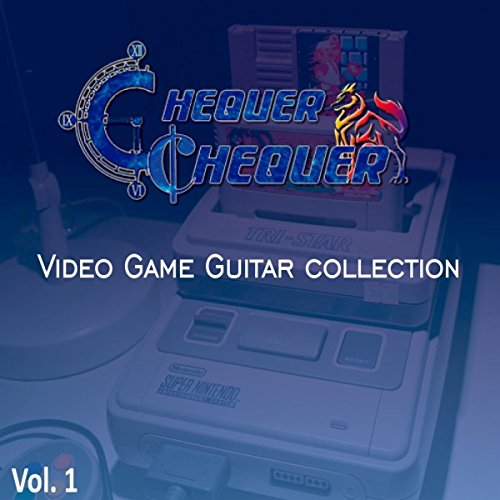 Dragon Roost Island (The Legend Of Zelda Wind Waker) [Guitar Cover]