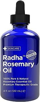 radha-beauty-rosemary-essential-oil