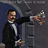 Agents Of Fortune - 40Th Anniversary (Cd+Dvd)...
