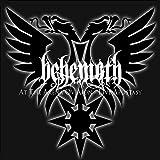 Songtexte von Behemoth - At the Arena ov Aion – Live Apostasy