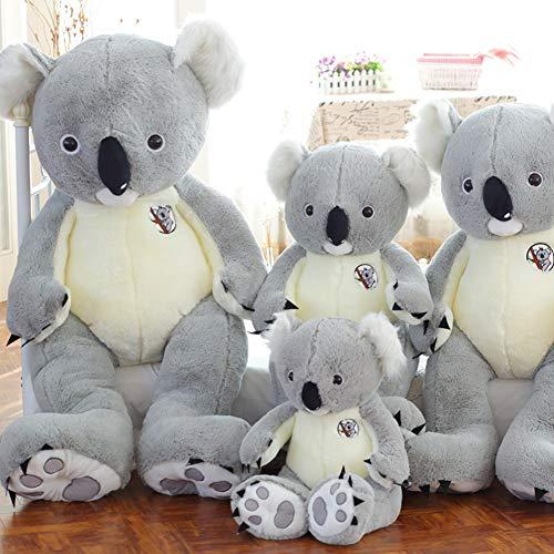 Xiaotian Felpa Koala Juguete Regalo cumpleaños niño