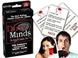TDC Games - Travel Dirty Minds Card Game