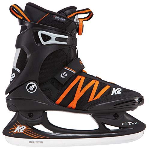 K2 Herren F.i.t. Ice Boa Skates