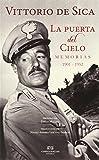La Puerta Del Cielo: Memorias 1901 - 1952 (APENINOS)