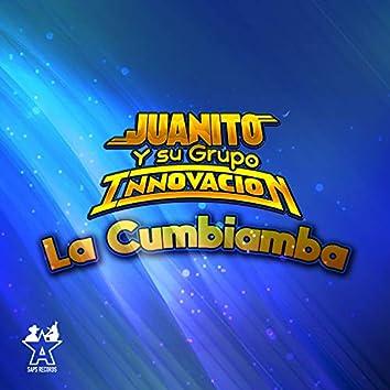 La Cumbiamba