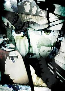 【Amazon.co.jpエビテン限定】STEINS;GATE ELITE PS Vita版 3Dクリスタルセット