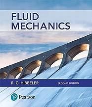 fluid mechanics 2 book