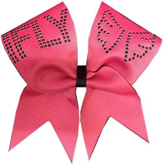 Chosen Bows iFly Cheer Bow