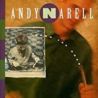 Down the Road by Andy Narell