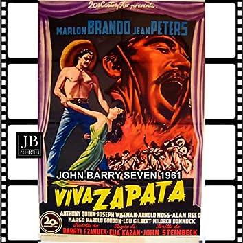 Zapata (1961)