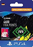 4600 FIFA 20 Points - PS4 deutsches Konto (Download Code)