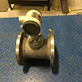 Johnson Yokogawa YF115 Flowmeter